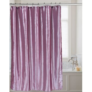 Purple Shower Curtain Curtains Youll Love