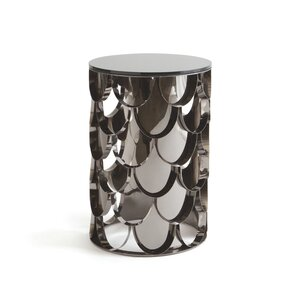 Rockingham End Table by Mercer41