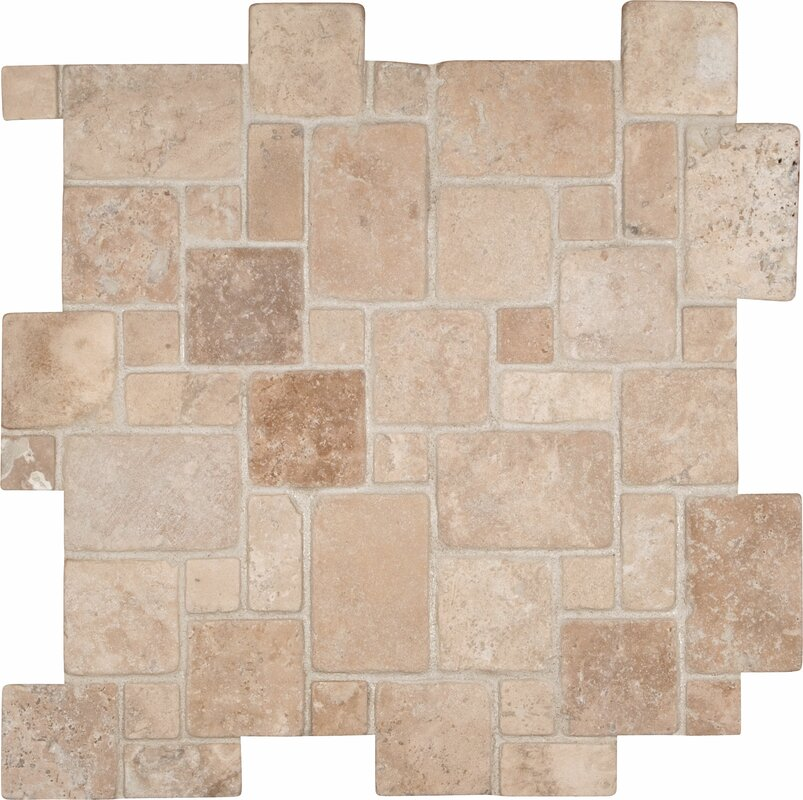 Tile Patterns The Tile Home Guide - 16 inch ceramic floor tile