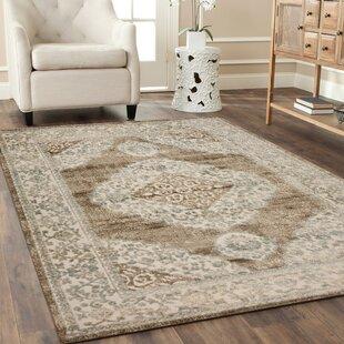 Elegant Area Rugs | Wayfair