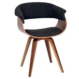 save to idea board - Retro Chairs