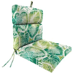 Outdoor Dining Chair Patio Cushion
