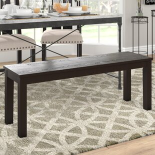 Awesome Kitchen U0026 Dining Benches Youu0027ll Love | Wayfair