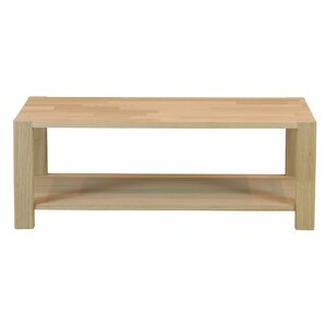 Nordi Coffee Table by Parisot