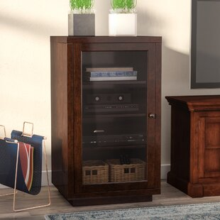 Attrayant Darby Home Co Audio Rack