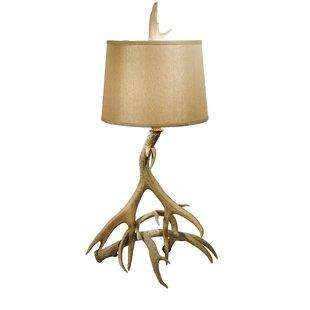 Deer Antler Lighting Wayfair