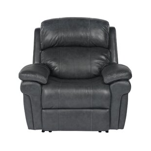 Terrific Cognac Chair Leather Wayfair Short Links Chair Design For Home Short Linksinfo