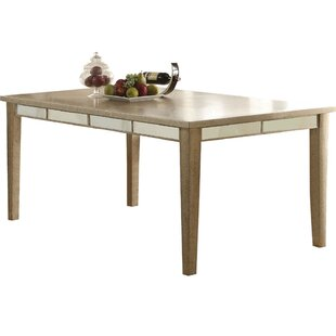 Leanora Dining Table