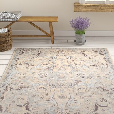 9 X 12 Polyester Area Rugs You Ll Love In 2019 Wayfair
