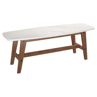 Coffee Tables Joss Main - 46 inch square coffee table