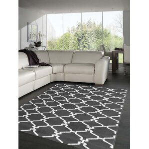 clifton light gray area rug