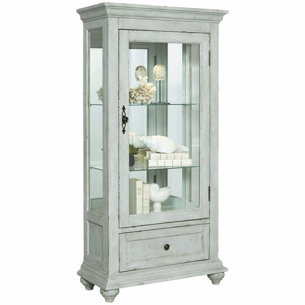 Phenomenal Display Cabinets China Cabinets Up To 80 With Labor Day Complete Home Design Collection Epsylindsey Bellcom