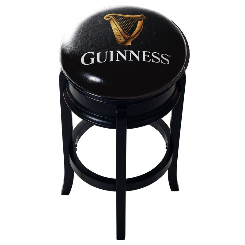 Guinness Bar Stools Home Ideas