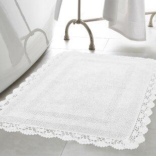 save - Cotton Bathroom Mat