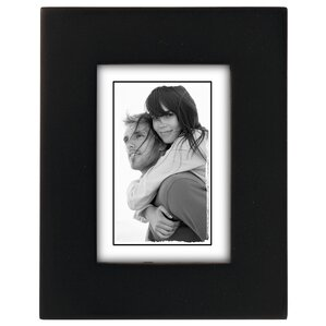 Kristle Picture Frame