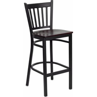 Dryden 28.75 Bar Stool