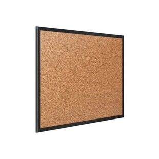 Extra Large Cork Board Wayfair