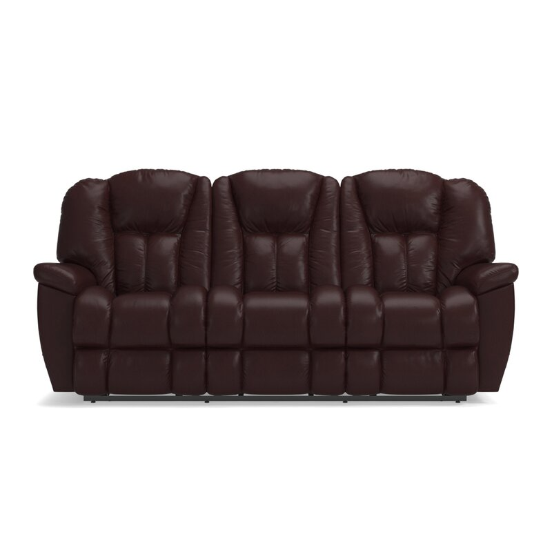 La-Z-Boy Maverick Reclining Sofa | Wayfair