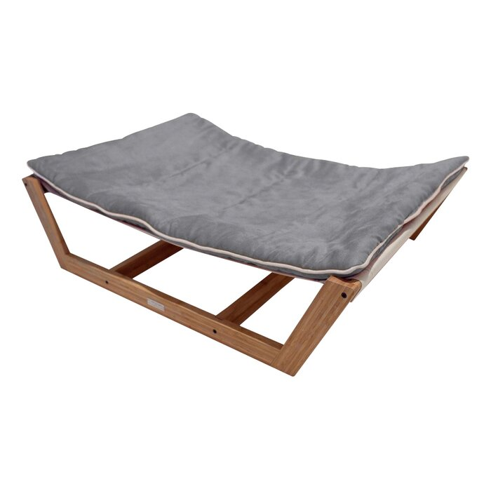 finalwhite dhscb hammock pet cover deluxe seat nac zac
