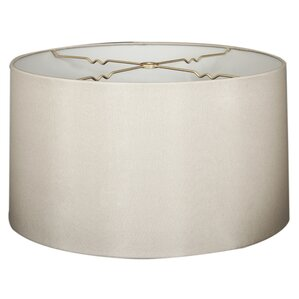 Modern & Contemporary Lamp Shades You'll Love | Wayfair