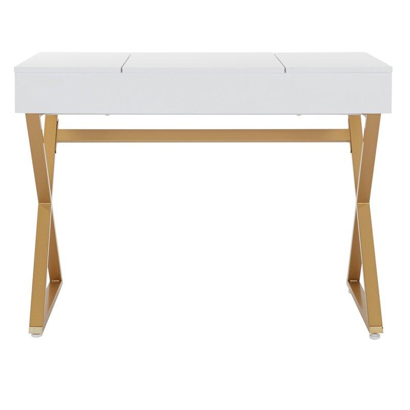 Leticia Vanity Desk