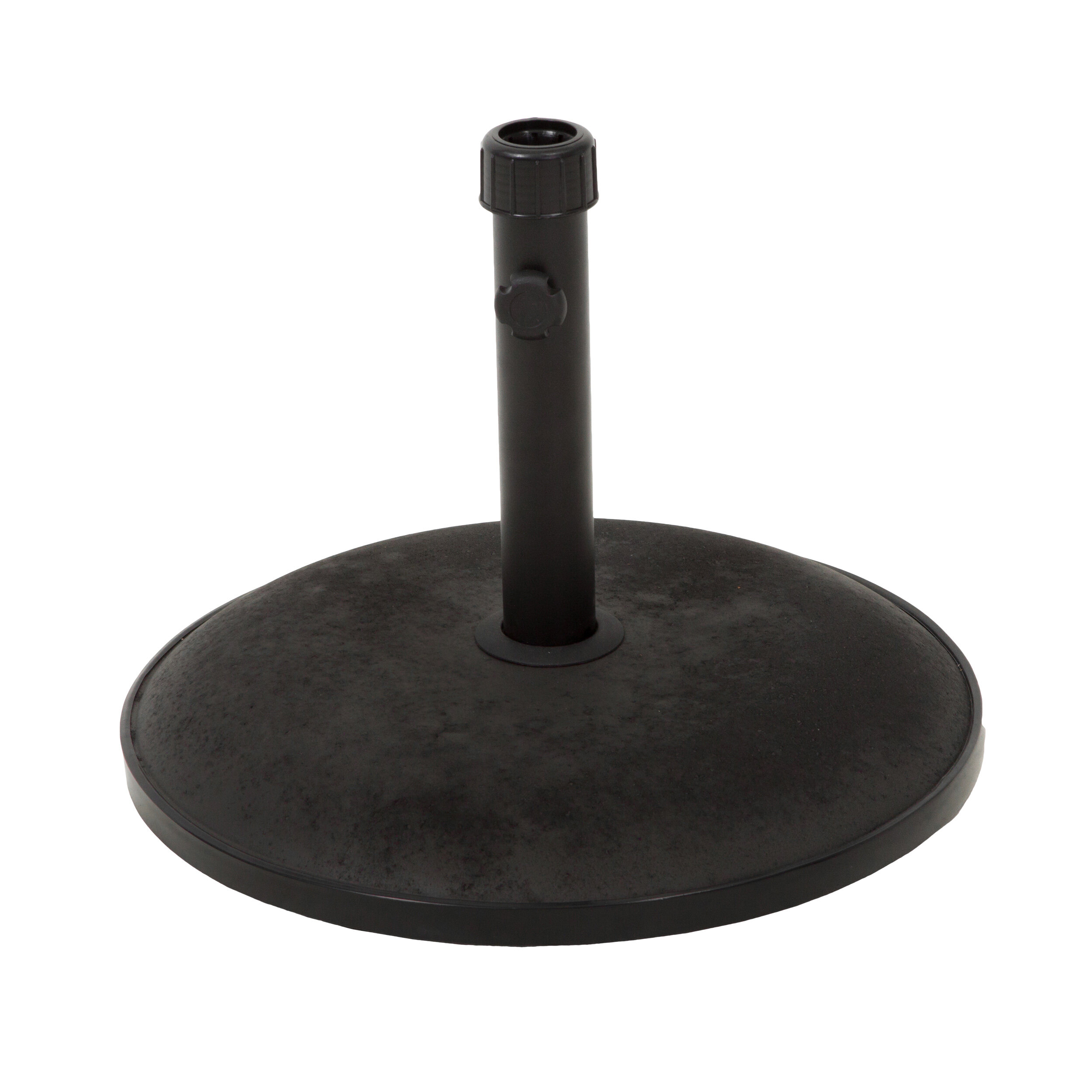 Patio Umbrella Stands & Bases You ll Love