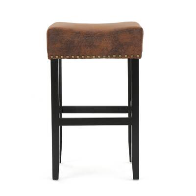 Lafountain 30 Bar Stool Set Of 2