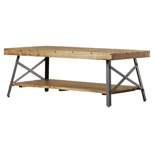 Rustic Coffee Table New On Photos of Contemporary