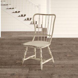 5da7d3ccc4f5 Farmhouse & Rustic Dining Room Furniture Sale | Birch Lane