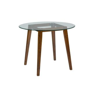 Aadvik Contemporary Pub Table