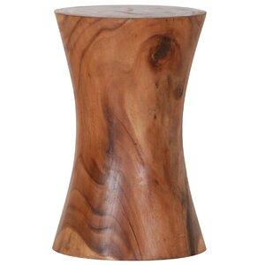 Beistelltisch Wood von WerkStadt