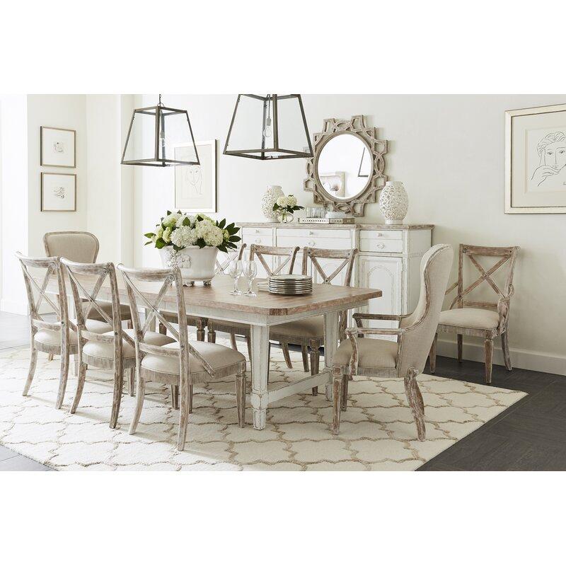 Stanley Dining Room Sets: Stanley Juniper Dell 11 Piece Dining Set & Reviews