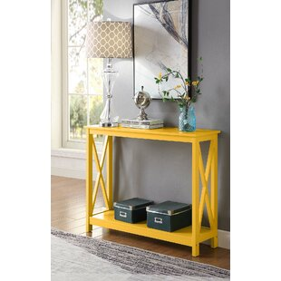 Console Tables With Storage You Ll Love Wayfair Ca