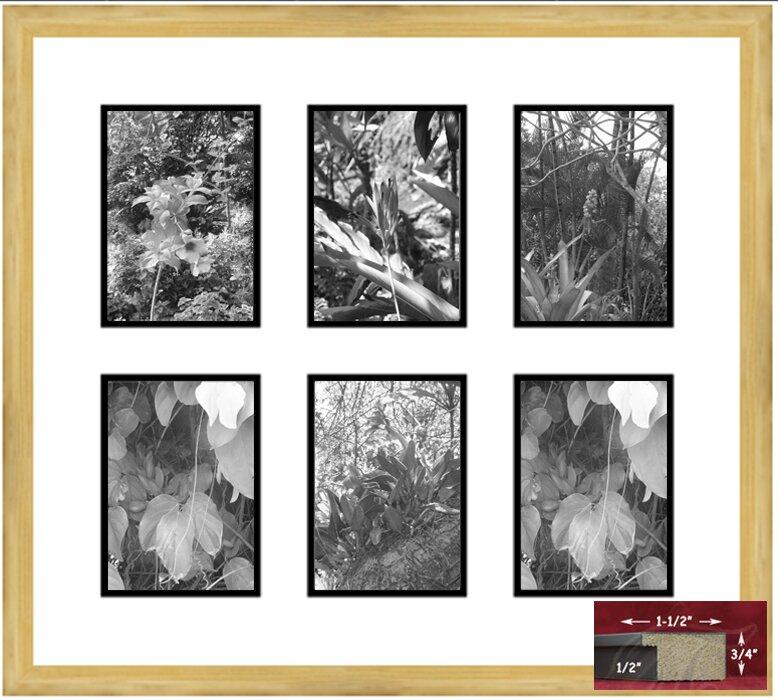 Famous 6 Opening Frame Sketch - Ideas de Marcos - lamegapromo.info