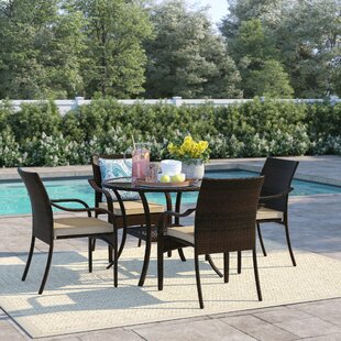 patio dining sets you ll love wayfair ca rh wayfair ca patio dining furniture covers patio dining furniture sets