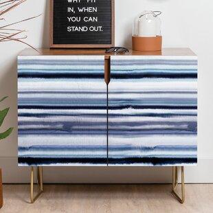 Ninola Sea Stripes Sideboard