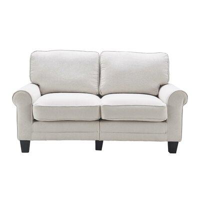 Sofas On Sale Wayfair