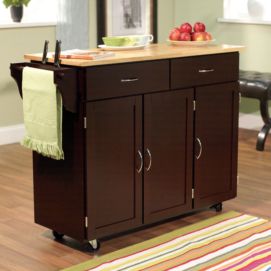 kitchen cabinet images kitchen island amp reviews joss amp 2552