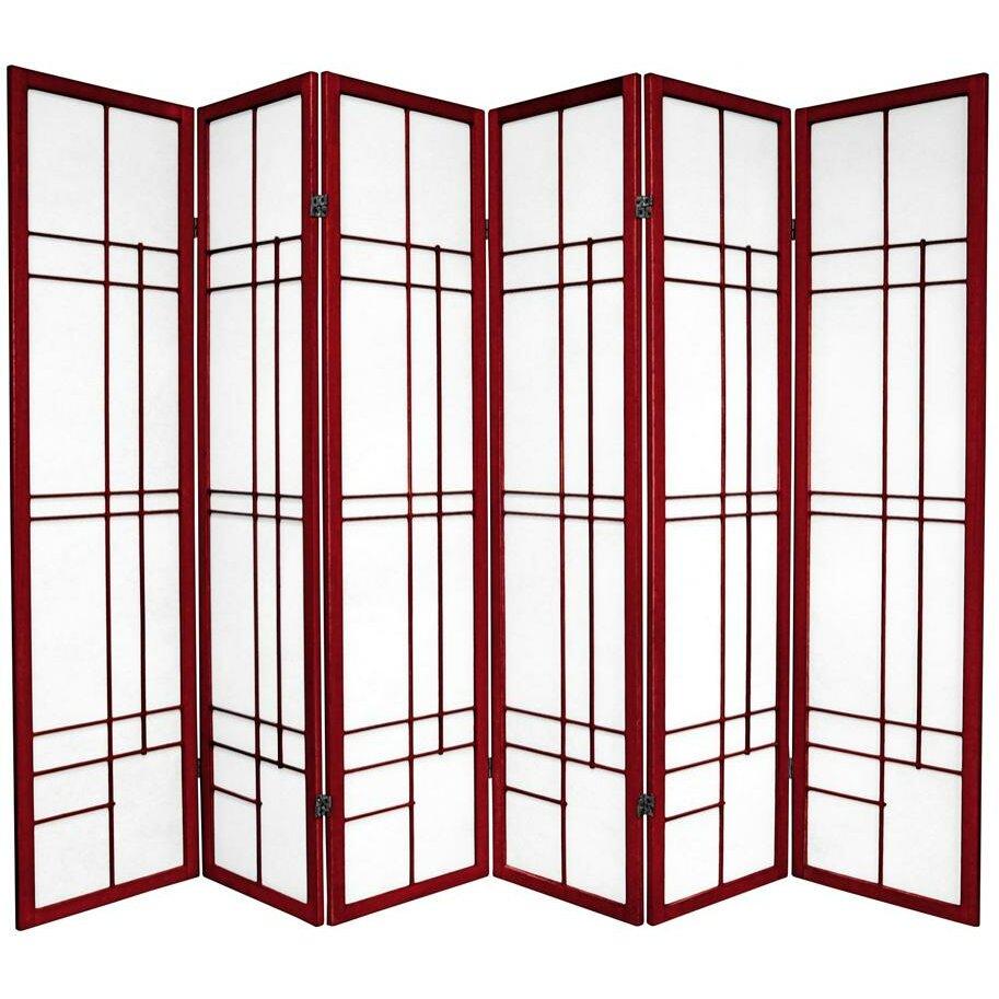 panel room divider image is loading  panel room divider  -   x  eudes shoji  panel room divider