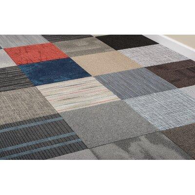 Cut Pile Carpet Tiles You Ll Love In 2019 Wayfair