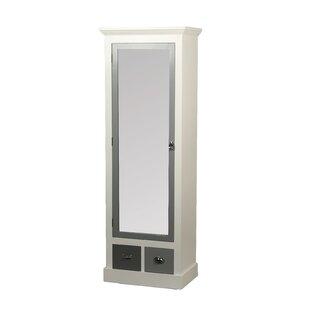 Metal Locker Cabinet | Wayfair.co.uk