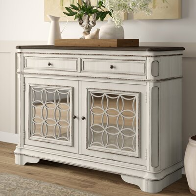 Sideboards Amp Buffet Tables You Ll Love In 2019 Wayfair