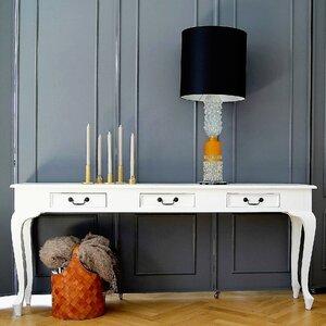 Konsolentisch Skagen von Mia Casa - Dress up your Home