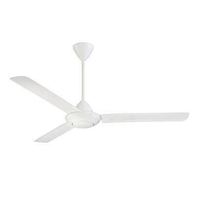 ceiling fan outdoor. 56\ ceiling fan outdoor g