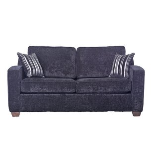uk icon design berlin. Black Bedroom Furniture Sets. Home Design Ideas