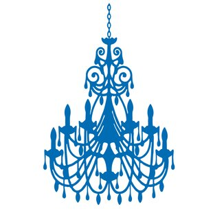 glass chandeliers chandelier contemporary en teal blue transparent ermione murano lights light and