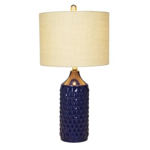 Glass Clear Table Lamps Birch Lane