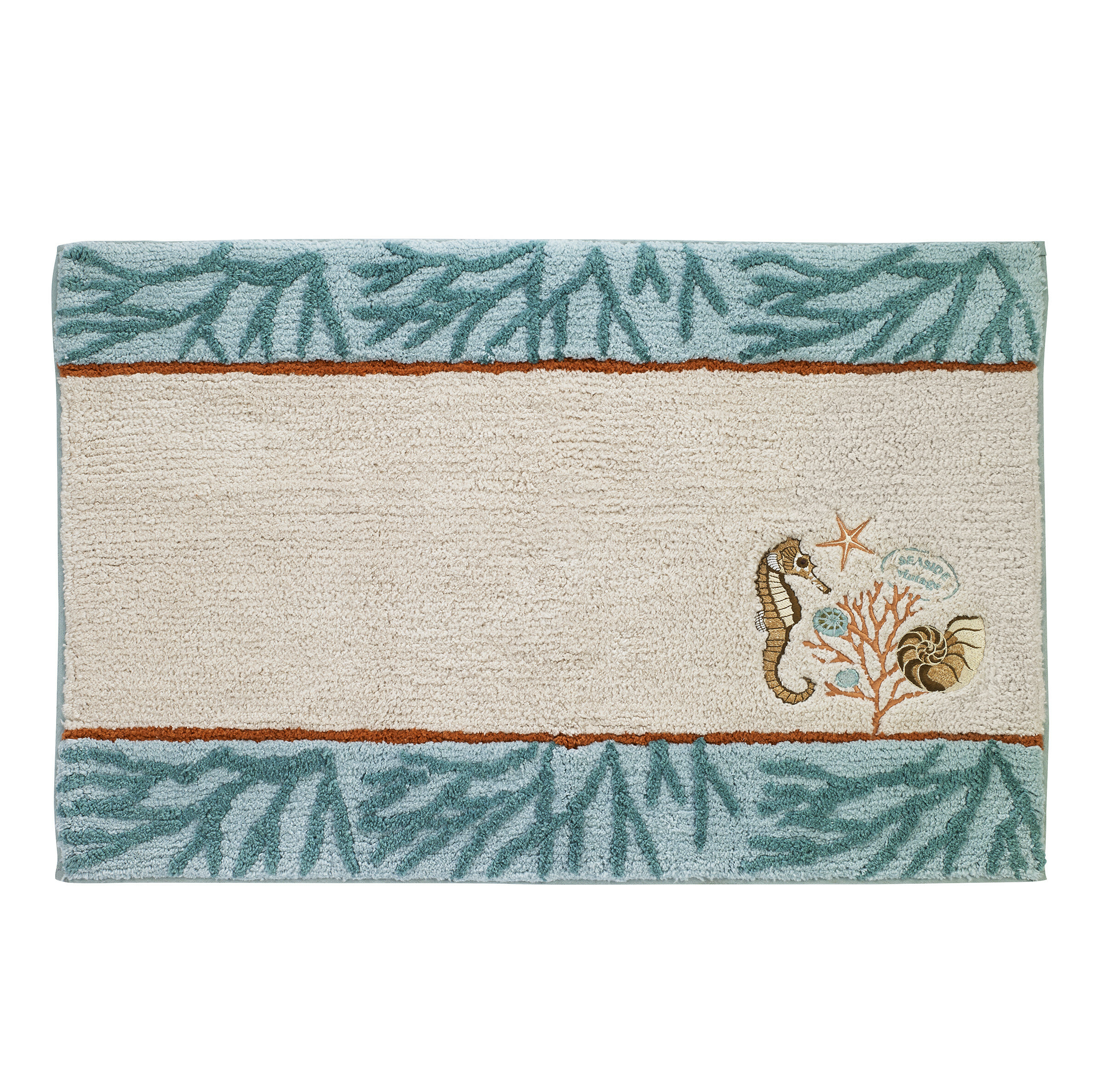 linen bath mat towel towels set mats piece dry quick amaze
