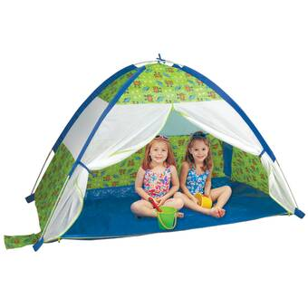 Painstaking Baby Bed Mosquito Net Kids Bedding Round Dome Hanging Bed Canopy Curtain Chlildren Room Decoration Crib Netting Tent 6 Style Utmost In Convenience Crib Netting