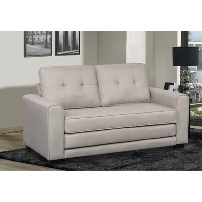 2 Seat Sofa Beds You Ll Love In 2019 Wayfair
